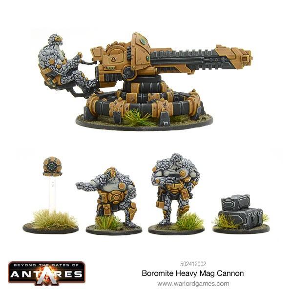 502412002-Boromite-Heavy-Mag-Cannon-04