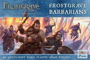 Frostgrave_barbarian_grande