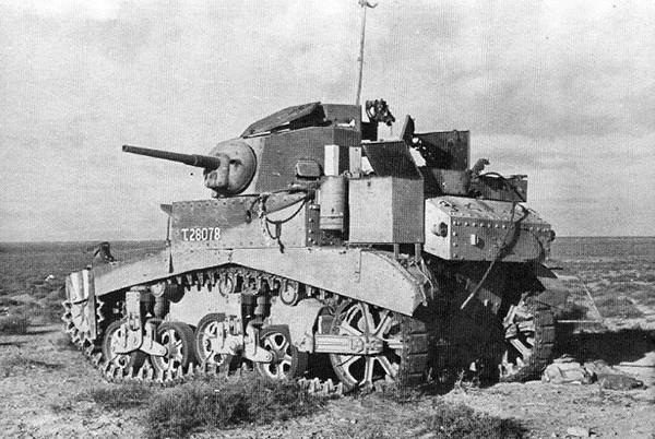 GB-Stuart1-Desert3