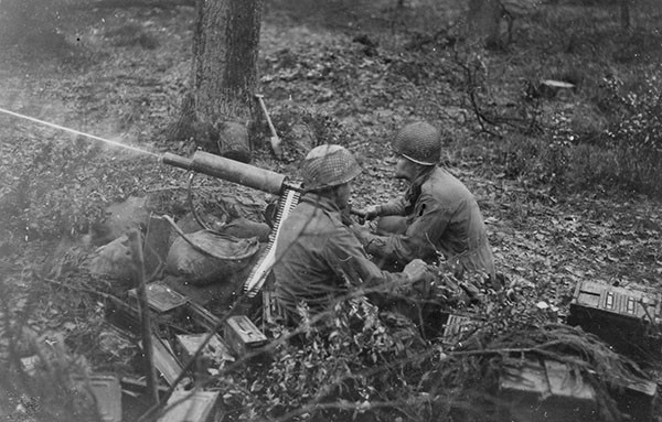 Hürtgen Forest 39thir-machine-gun-2nd-pltnd-comp-39th-infantry-regiment-9th-infantry-division