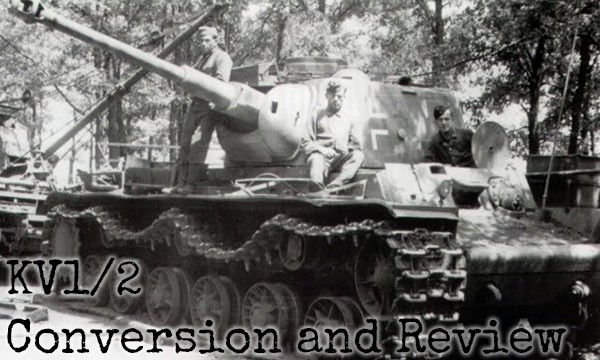 KV12 Conversion Banner MC
