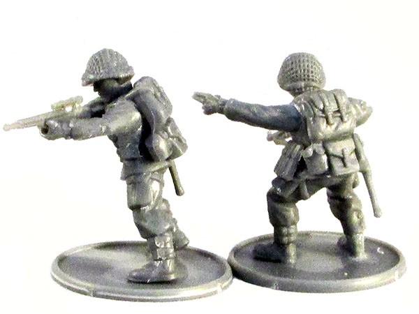 Sniper A 2