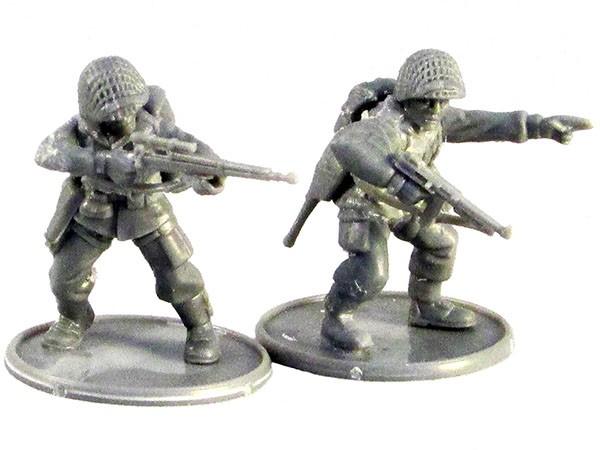 Sniper A