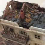 Stalingrad Pavlovs house 11