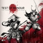 Preview: Test of Honour – the Samurai Skirmish Game