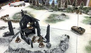 Tabletopbattles Warlords 2017 Pedion A