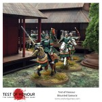 ToH-mounted-samurai-2