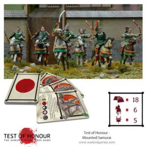 ToH-mounted-samurai-3