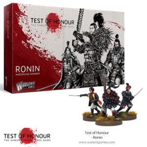 ToH-ronin