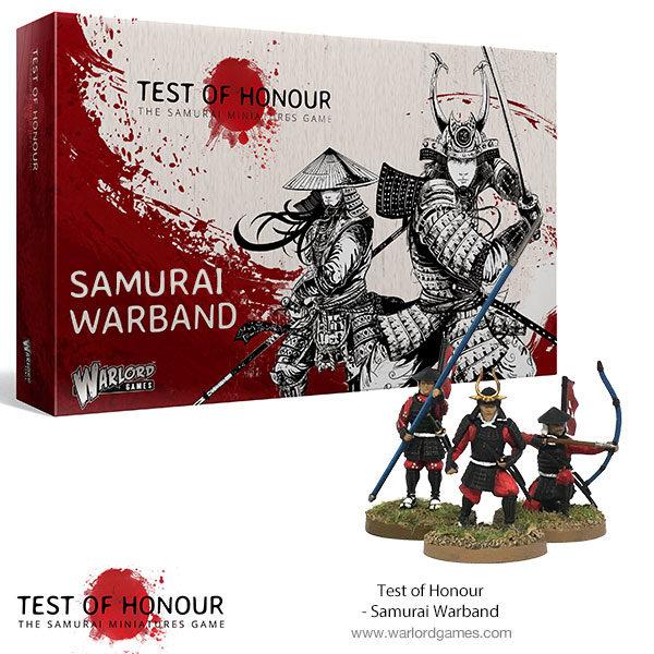 ToH-warband