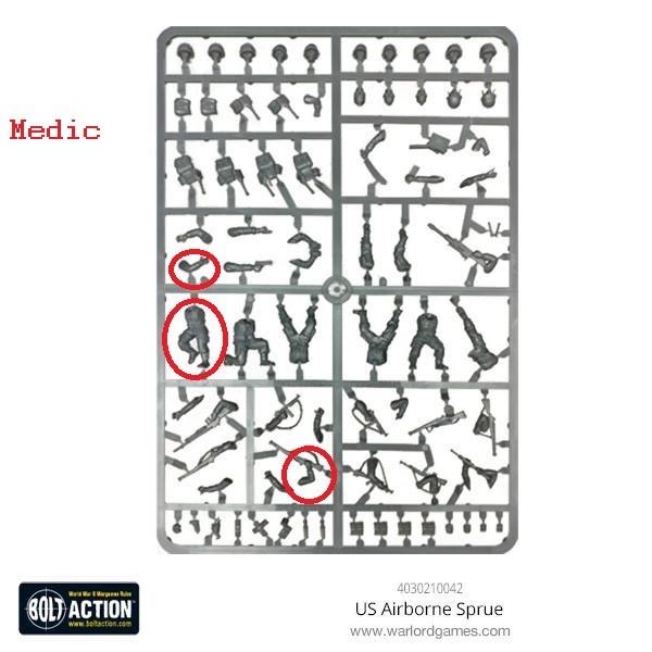 US_Airborne_Set B medic