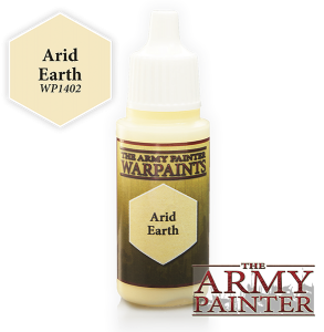 WP1402_Warpaint_P-Photo Arid Earth