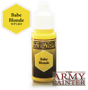 WP1403_Warpaint_P-Photo Babe Blonde