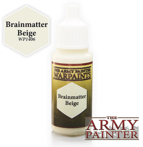 WP1406_Warpaint_P-Photo Brainmatter Beige