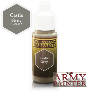 WP1407_Warpaint_P-Photo Castle Grey