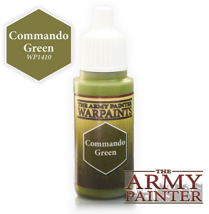 WP1410_Warpaint_P-Photo Commando Green