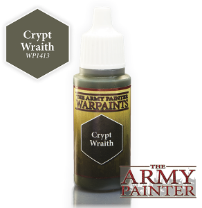 WP1413_Warpaint_P-Photo Crypt Wraith