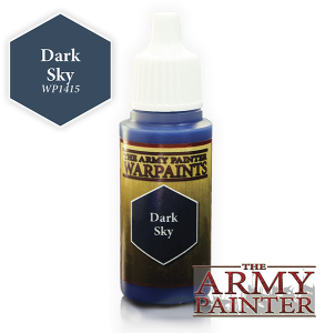 WP1415_Warpaint_P-Photo Dark Sky