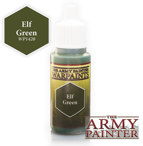 WP1420_Warpaint_P-Photo Elf Green