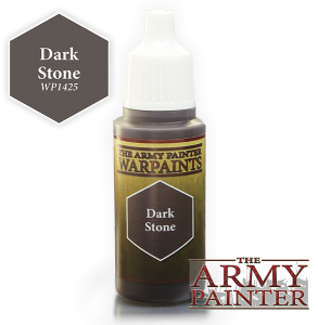 WP1425_Warpaint_P-Photo Dark Stone