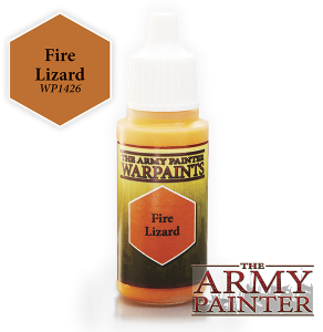 WP1426_Warpaint_P-Photo Fire Lizard