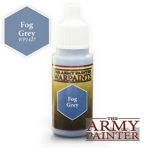 WP1427_Warpaint_P-Photo Fog Grey