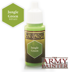 WP1433_Warpaint_P-Photo Jungle Green