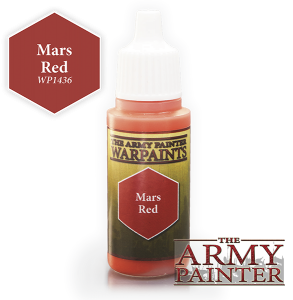 WP1436_Warpaint_P-Photo Mars Red