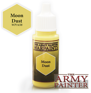 WP1438_Warpaint_P-Photo Moon Dust