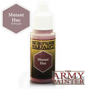 WP1441_Warpaint_P-Photo Mutant Hue