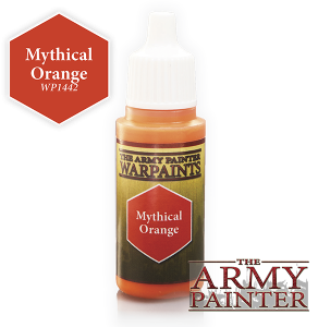 WP1442_Warpaint_P-Photo Mythical Orange