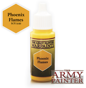 WP1446_Warpaint_P-Photo Phoenix Flames