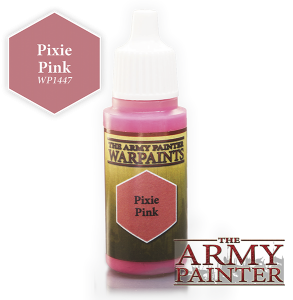 WP1447_Warpaint_P-Photo Pixie Pink