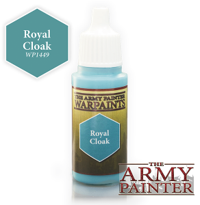 WP1449_Warpaint_P-Photo Royal Cloak