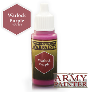 WP1451_Warpaint_P-Photo Warlock Purple