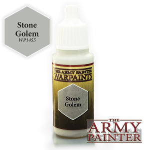 WP1455_Warpaint_P-Photo Stone Golem