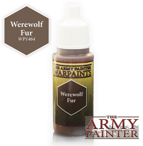 WP1464_Warpaint_P-Photo Werewolf Fur