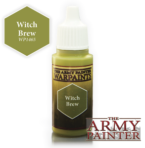 WP1465_Warpaint_P-Photo Witch Brew