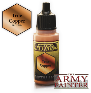 WP1467_Warpaint_P-Photo True Copper