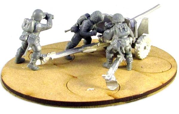 medium anti tank set c 2
