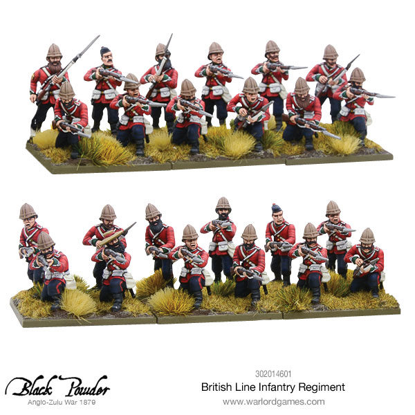 302014601-AZW-British-Line-Infantry-Regiment-01