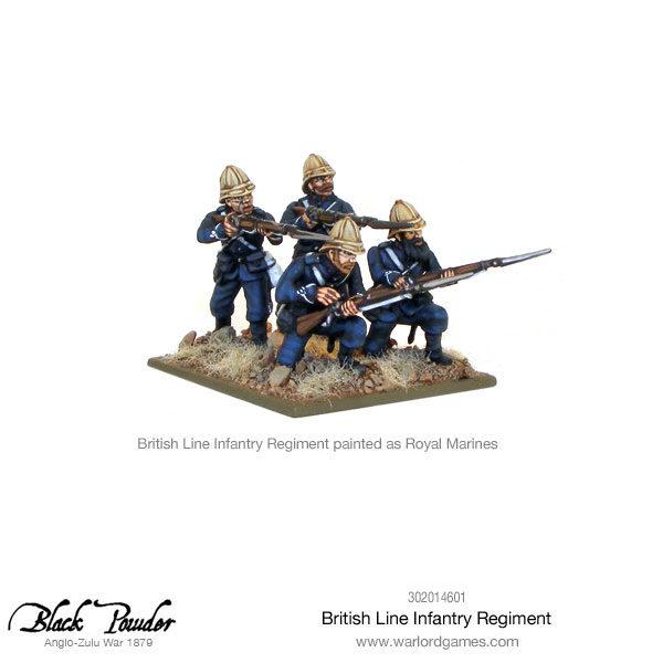 302014601-AZW-British-Line-Infantry-Regiment-02