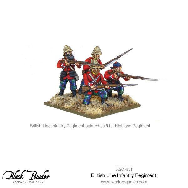 302014601-AZW-British-Line-Infantry-Regiment-03