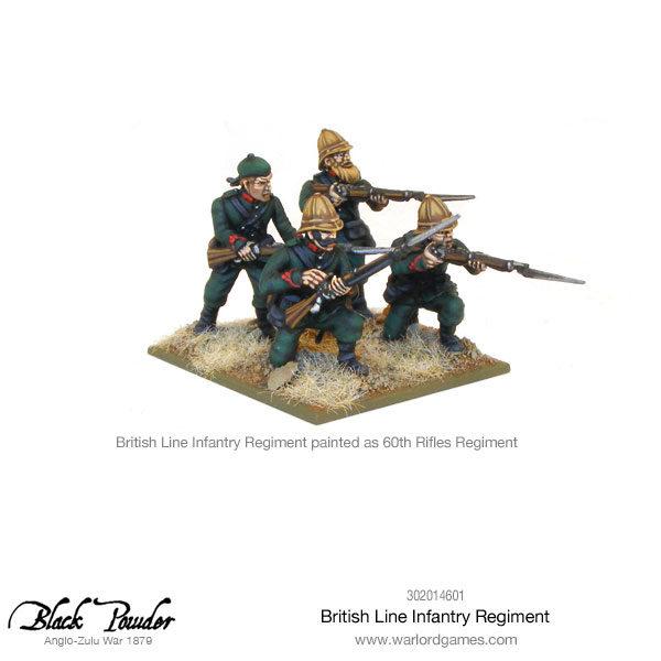 302014601-AZW-British-Line-Infantry-Regiment-04