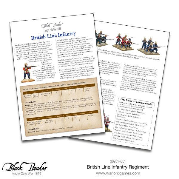302014601-AZW-British-Line-Infantry-Regiment-05