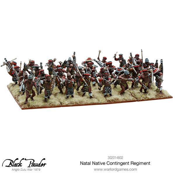 302014602-AZW-NNC-Regiment-01