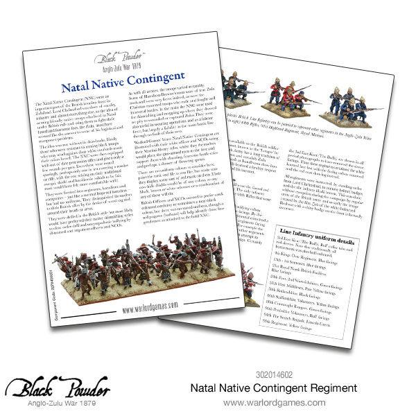302014602-AZW-NNC-Regiment-03
