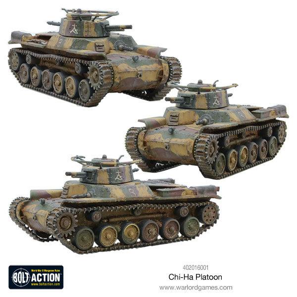 402016001-Chi-Ha-Platoon-03