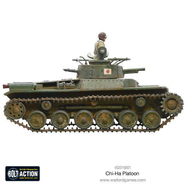 402016001-Chi-Ha-Platoon-05