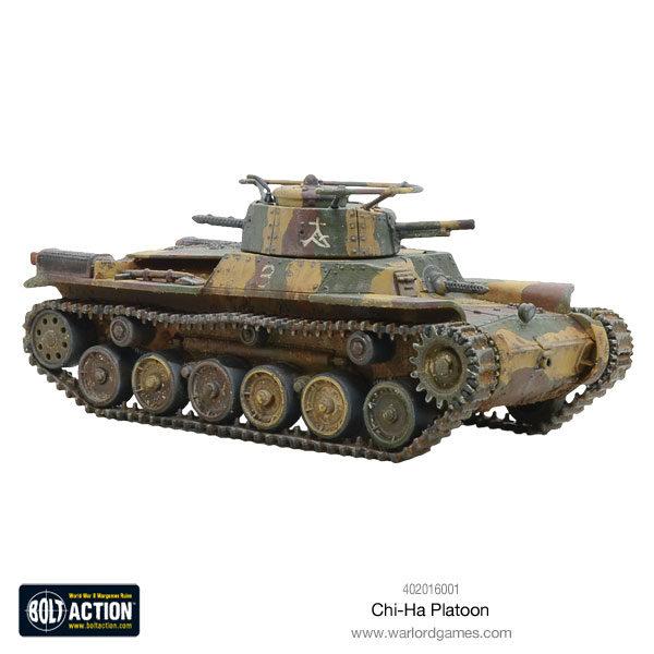 402016001-Chi-Ha-Platoon-06